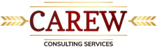 Carew Consulting Services Logo